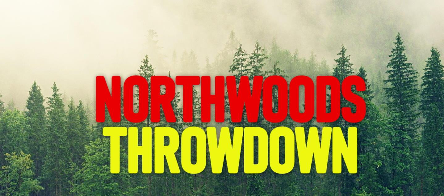 nw throwdown 2021 header
