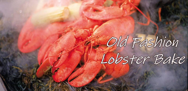lobster bake header